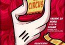 Circus en Trujillo: El Arte Picnic viene con un especial infantil