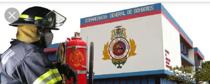 ODH-ULA reitera carácter inconstitucional de la Ley contra el Odio y pide liberación de efectivos bomberiles