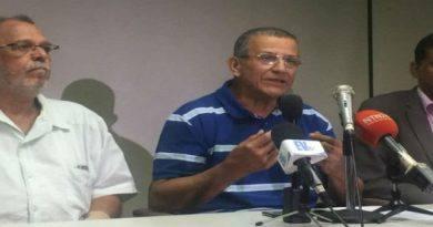 Dirigentes sindicales exigieron respeto a las contrataciones colectivas tras el ajuste salarial