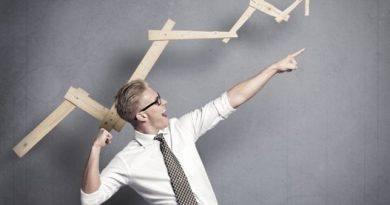 9 señales que indican que estás listo para el éxito