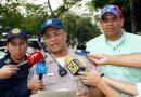 Estalla escándalo nacional que podría llevar a la cárcel a ex directores de la Policía de Aragua*