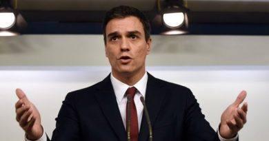 Gobierno español aumentará el número de visados humanitarios para venezolanos