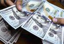 """Dólar """"paralelo"""" repunta 50% en solo cuatro días"""