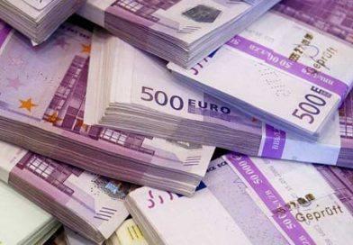 Portugal, Andorra, España y EEUU investigan a decenas de venezolanos por blanquear euros