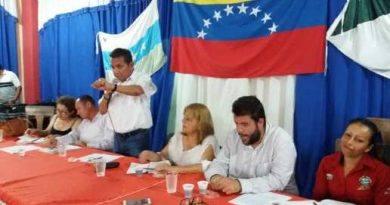 Regresarle a Mérida su desarrollo demanda una activa mancomunidad