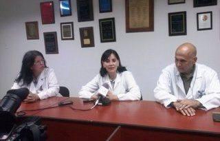 """""""Fallas en los servicios públicos podrían llevar al Iahula a un cierre técnico"""""""