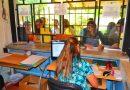 Alcaldía de Mérida busca optimizar tiempo de respuesta en Catastro