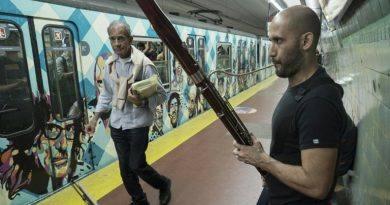 Músicos venezolanos de El Sistema emigran con su talento a Argentina