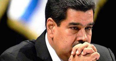 """EFE: La """"recuperación"""" económica de Maduro cumple dos meses sin resolver la crisis"""