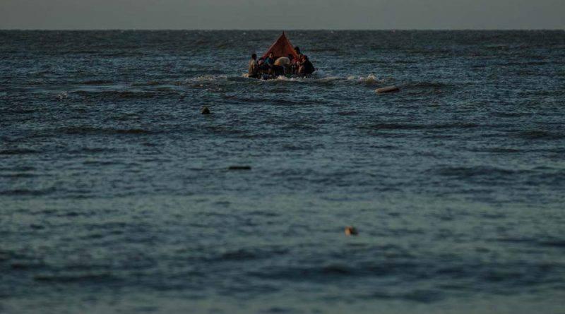 Aruba confirma deceso de dos venezolanos que pretendía ingresar a la isla