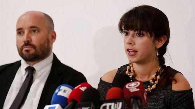 CPJ afirma que el Gobierno busca acallar el periodismo