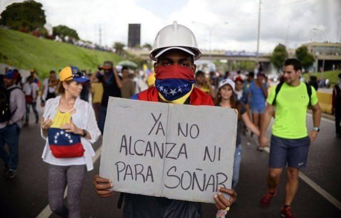 José Guerra: No habrá pensión, salario o jubilación que soporte la hiperinflación para el 2019