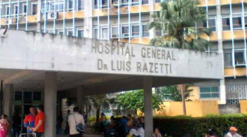 En Anzoátegui murieron 12 recién nacidos en menos de 24 horas
