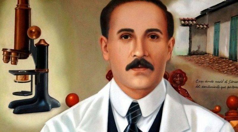 Cambian postulador para el proceso de beatificación de José Gregorio Hernández
