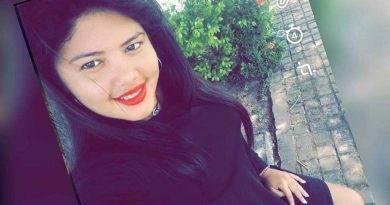 Asesinan a una venezolana a puñaladas en Colombia