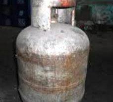 La mafia del gas impera en Mérida