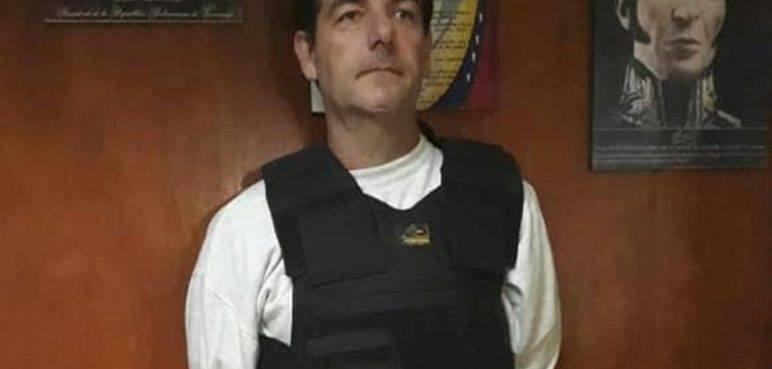 """""""El Monstruo de Lechería"""" abusó de al menos 50 niños en Anzoategui"""