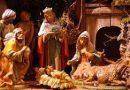 No te dejes sabotear la Navidad