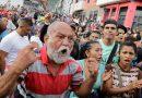 """235 Organizaciones sociales y de DDHH piden no ignorar """"la voz del pueblo venezolano"""""""