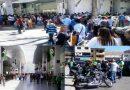 Leve repunte turístico registra Mérida