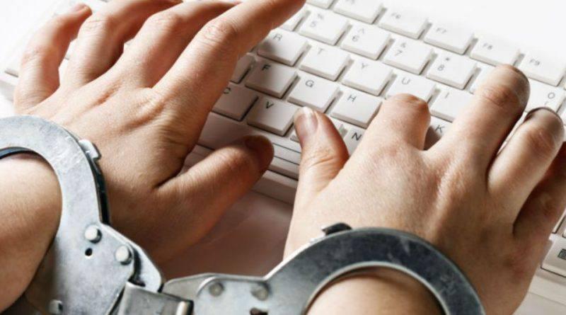 Ley del Ciberespacio es otro intento de la impuesta ANC por controlar internet