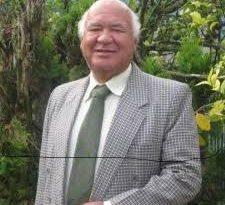 El día que Clemente Piñero se tituló Campeón Bolivariano