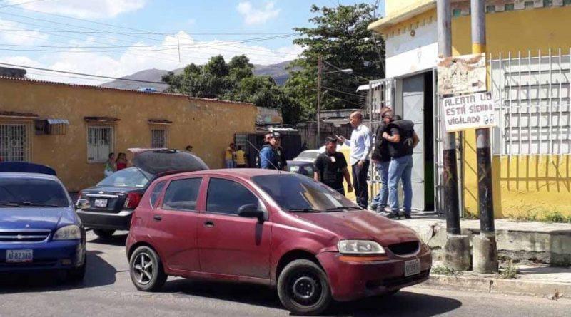 Organizaciones advierten que allanamiento a Mavid puede violar derecho internacional