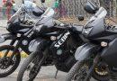 Capturados en Aragua cuatro funcionarios del SEBIN Caracas luego de cobrar a empresarios una extorsión en dólares