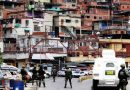 """Banda de """"El Coqui"""" asesina y quema a seis hombres y un adolescente en Cota 905"""