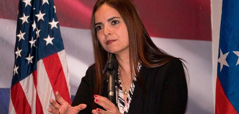 Instituto Casla denuncia a Maduro ante la Corte Penal Internacional