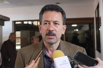 Gobierno regional entregará materiales para mejoramiento de viviendas en siete municipios