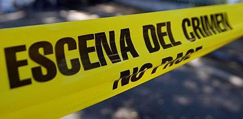 Matan a marabino por negarse a pagar un plato de comida en Colombia