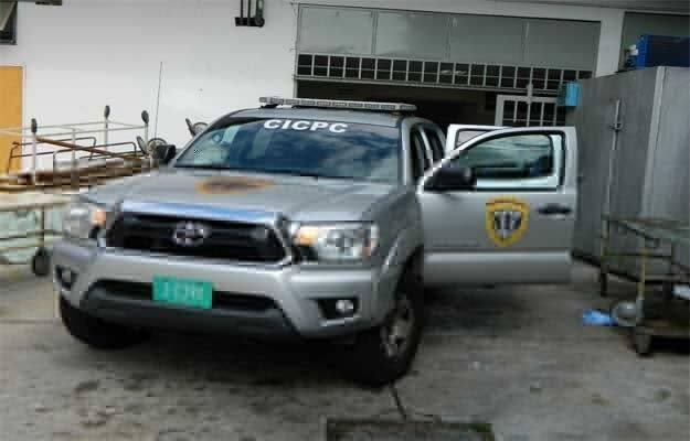 Cinco fallecimientos se registraron el fin de semana en Mérida