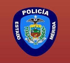 SUCESOS AL DÍA – Boletín informativo de la Policía de Mérida