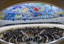 Primera actualización del informe sobre Venezuela en el Consejo de Derechos Humanos de la ONU