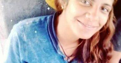 Joven de 18 años muere cuatro días después de ser quemada con gasolina