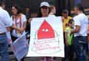Venezuela vive el Día de la Hemofilia marcado por la muerte de 50 pacientes