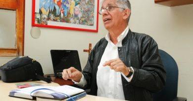 """En la escuela Marcolina de Lamus se inaugurará biblioteca escolar """"Jesús Manuel Maldonado"""""""